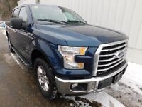 2015 Ford F-150 XLT - 2.7L Turbo ! Remote Start - Low Pmts ! Annapolis Valley Nova Scotia Preview