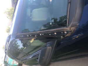 He Windshield | Buy New and Used Auto Body Parts, OEM