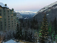DELIVERY DRIVER FOR BANFF CENTRE IN BANFF