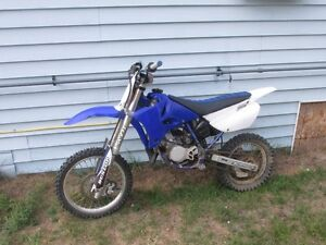 Canada Goose jackets sale shop - Yamaha Yz 85 | Buy or Sell Used or New Motocross or Dirt Bike in ...