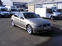 BMW 318 318i ES