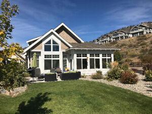 Snowbird Rental Osoyoos Cottages