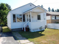 New Listing! 642 Second Ave E North Bay