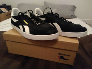 Reebok Royal Alperez Shoes