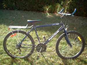 Vélo Bicycle Bike Supercycle Breeze