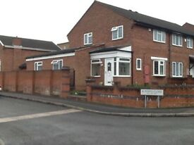 Single/double room in a house share, close to city centre £69 & £72 per week All Bills included