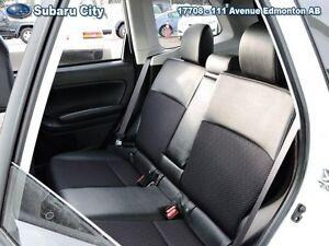 2014 Subaru Forester 2.0XT Touring Edmonton Edmonton Area image 10