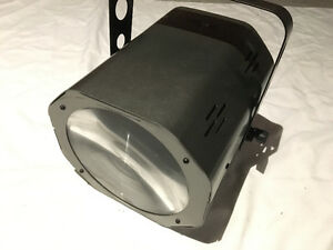 Chauvet Vue II LED Moonflower DMX Lighting Effect