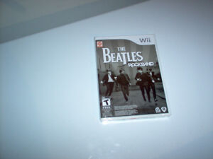 complet Beatles rock band for wee  brand new add photo Gatineau Ottawa / Gatineau Area image 6