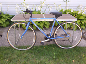 Miyata Bicycle