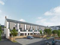 2 bedroom flat in Regent Road, Morecambe, Lancashire, LA3