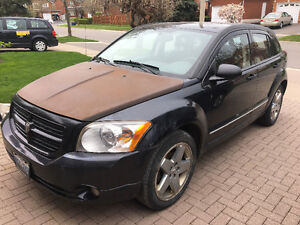 2008 Dodge Caliber Hatchback - AS IS