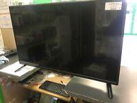 """LG LB5500 42"""" Full HD LED TV - 1080p"""