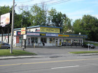 Plaza for Sale Orleans