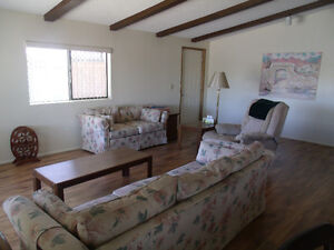 Double Wide  2 Bed/2 Bath  In Desert Lakes  Yuma