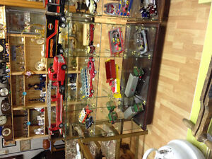 Antiques & Collectables Prince George British Columbia image 6