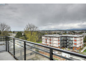 New Corner Penthouse For RENT! OPEN HOUSE. Rent freeze Available