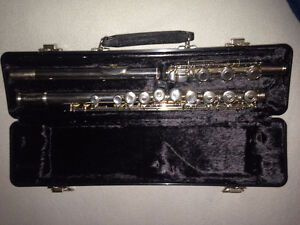 Armstrong 103B-OS Flute