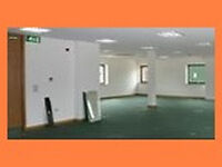 ( GL2 - Gloucester ) Serviced Offices to Let - £ 550