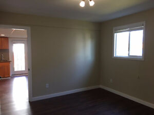 $900 / 1br - NEW $900 -- 1 Bright Renovated Bedroom Grd Lvl Suit