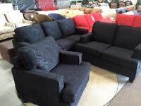 FEBRUARY  FURNITURE BLOWOUT -NO TAXES & FREE DELIVERY
