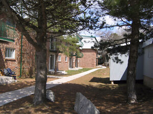 2 Bedroom Apartment.. Great Location!! Great Deal!!