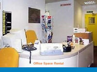 Co-Working * Vanguard Way - SS3 * Shared Offices WorkSpace - Southend on Sea