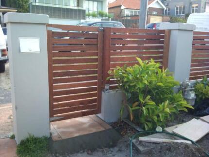 Decks, Fences & Privacy Screens Adelaide Region Preview