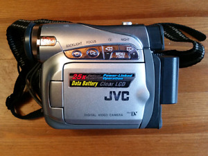 Used/ New Electronic Items- Dell, Hp,DVD,HDD,Charger,Camcorder
