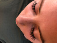 Classic Lashes for a great Price!