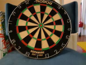 Dart Board for Sale