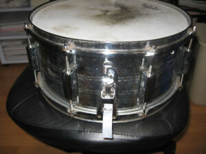 Pearl Export Series Snare