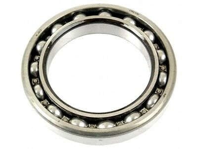 Pto Release Bearing Fits David Brown 996 1200 1210 1212 1410 1412 Tractors