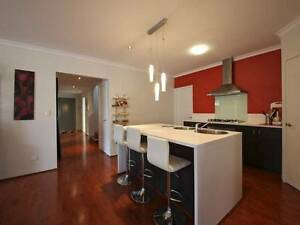 BIG DOUBLE ROOM FOR RENT Beechboro Swan Area Preview