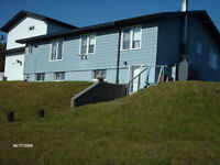3 Bedroom  Apartment, Bras d'Or, Waterfront