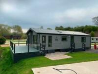 Static Caravan & Luxury Lodges For Sale In Congleton Cheshire Wilmslow Knutsford