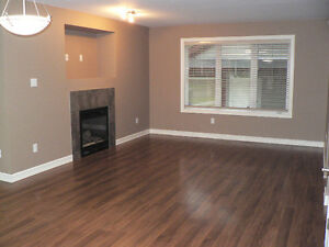Comfortable Duplex with In Law Suite in Bonnie Doon