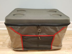 Coleman Sport Collapsible Soft Cooler(Camping gear)