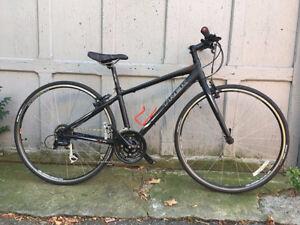 Vélo à vendre Trek 7.2 fx