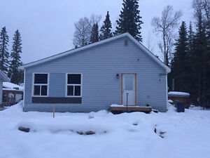 4 season cabin rental-Candle Lake