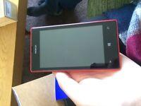 Nokia lumia 520, immaculate!!!
