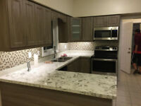 KITCHEN CABINETS. LONG WEEKEND SALE! 60% OFF! LAST DAY TODAY!!
