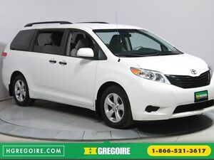 2014 Toyota Sienna AUTO A/C GR ELECT MAGS