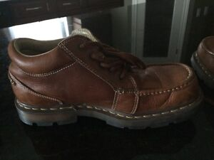 Men's Size 11 Dr. Martens  London Ontario image 1
