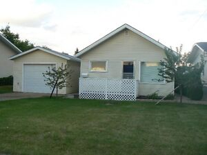 For Rent in Humboldt. This has been rented