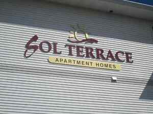 Get A Special Deal With A New Move In At Sol Terrace And Save $$