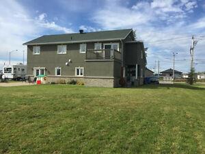 Logement à louer Saguenay Saguenay-Lac-Saint-Jean image 5
