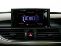 2016 Audi A6 2.0 TDI Ultra SE 4dr S Tronic SALOON Diesel Automatic