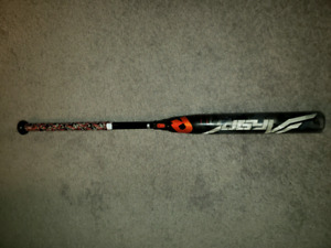 Demarini Softball Bat