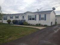 REDUCED 3000$!!! Open Concept Mini Home In Pine Tree      Watch